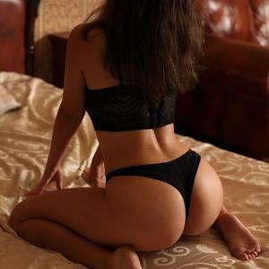 Проститутка Влада - Курган